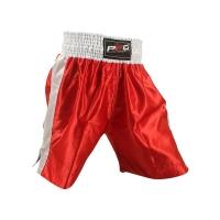 Boxing Short (1)