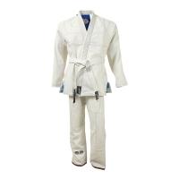 Ju Jitsu (2)